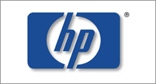 HP или Hewlett-Packard