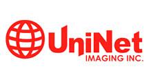 UniNet Imaging